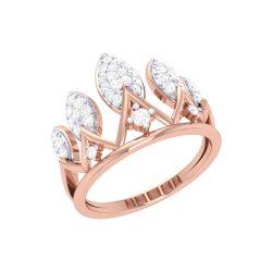 Mrak Ring
