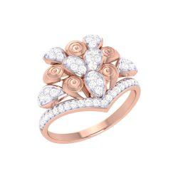 Nubo Ring
