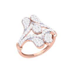Wolke Ring