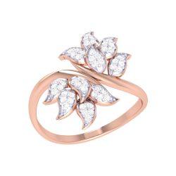 Nefo Ring