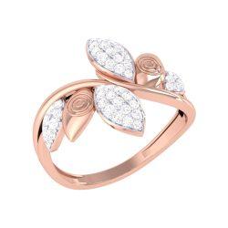 Huab Ring