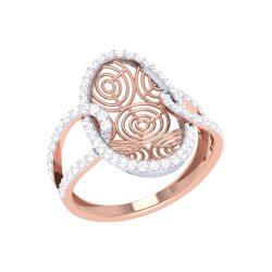Hmong Ring