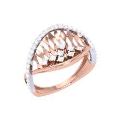 Felho Ring