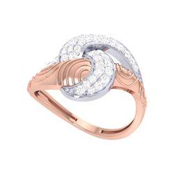 Ifu Ring