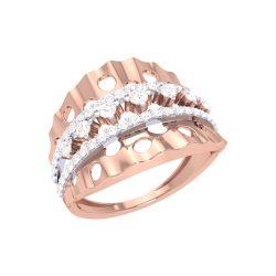 Sanma Ring