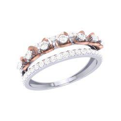Ruba Ring