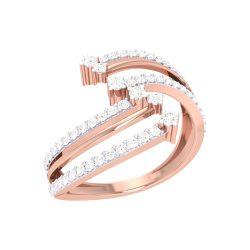 Volk Ring