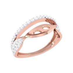 Wel Ring