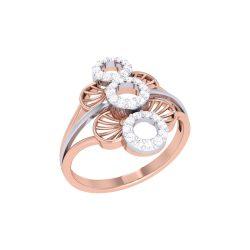 Dam Ring