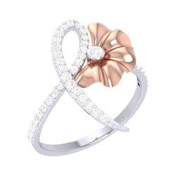 Khmara Ring