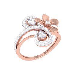 Leru Ring