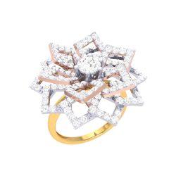 Kapua Ring