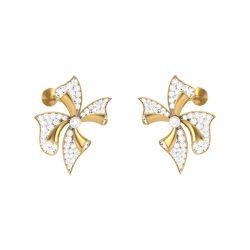 Pavi Earring