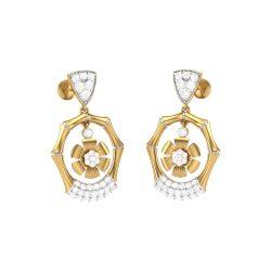 Erita Earring