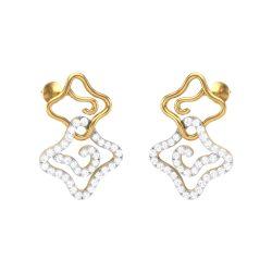 Aria Earring