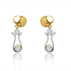 Endurance earring