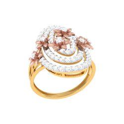 Vrou Ring