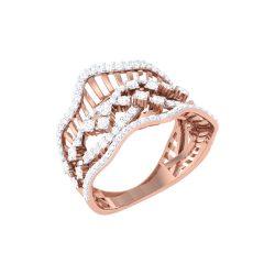 Grua Ring