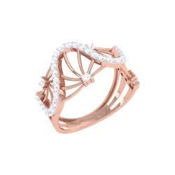 Alnisa Ring