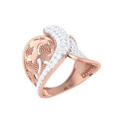 Kin Ring