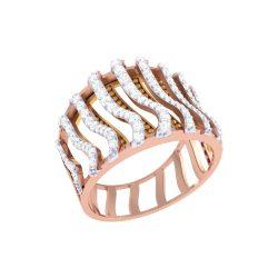 Sihlalo Ring