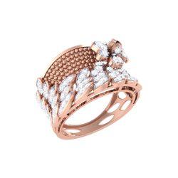 Cade Ring