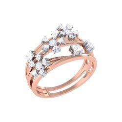 Yizi Ring