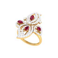 Qime Ring