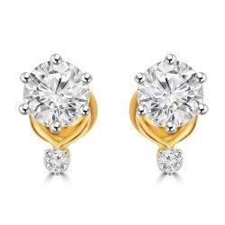 Sparkle Earring