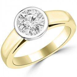 Venus Mens Ring