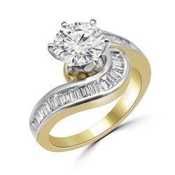 Incredible ring