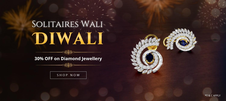 Solitaires Wali Diwali