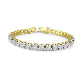 Fiona Solitaires Jewellery